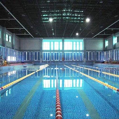 专业安装泳道线厂家